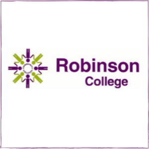Robinson College goes solar