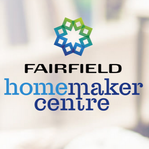 Solar panels cut power costs for Fairfield Homemaker Centre